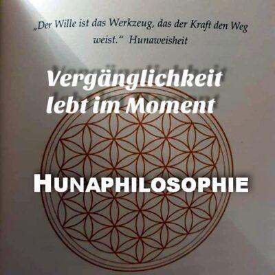 #52 Hunaphilosophie