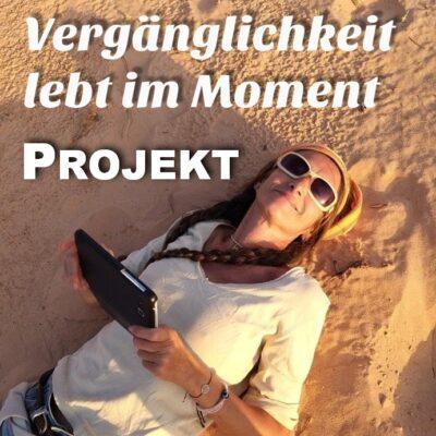 #25 Projekt