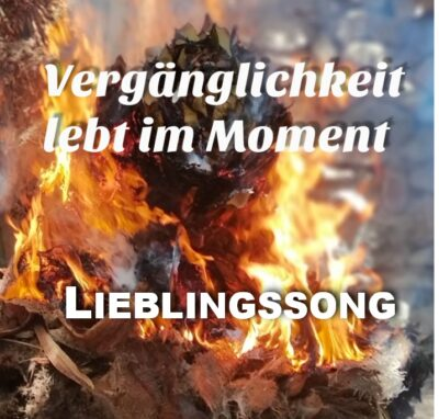 #66 Lieblingssong