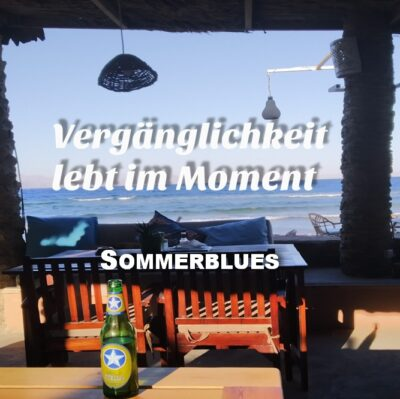 #53 Sommerblues 2020